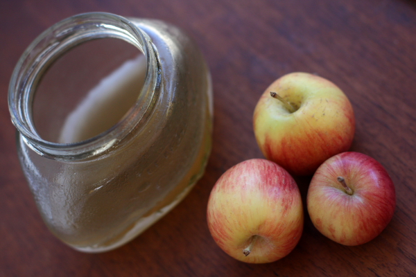crab apple vodka recipe food woolf