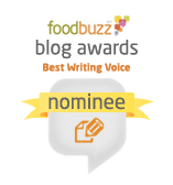 foodbuzz logo